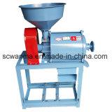 Flour-Milling Machine