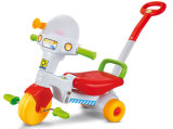 Kid Ride on Toy Children Bicycle (H8665053)