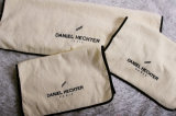 100% Cotton Famous Brand Embroidery Towel Set