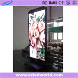 P4 LED Display Player for Promoting/High Definition