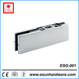 High Quality Aluminium Alloy Patch Fitting (ESG-001)