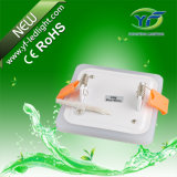 630lm 1680lm LED Ceiling Light Lamp with RoHS CE