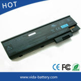 Laptop Battery for Acer Aspire Btp-As1681 5000 1410 1640