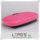 Pink Beauty Slimming Massage Whole Body Crazy Fit Massage