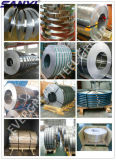 Price of 321 Stainless Steel