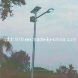 Hot Sell 100W LED Light for Solar System
