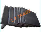 High Strength Graphite Plate