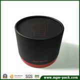 Top Quality Custom Cardboard Cylinder Paper Box