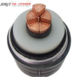 11kv XLPE Insulated Steel Tape Armoured Underground Power Cable