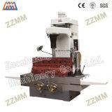 High Precision Cylinder Boring Machine (T8018A)