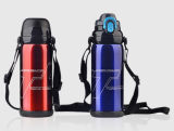 Stainless Steel Sport Portable Cup