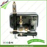 Ocitytimes Huge Vapor 1600mAh Carbon Fiber Vision Spinner 3 Starter Kit