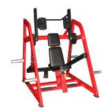 Hammer Strength Fitness Equipment Shoulder Exercise Sports Equipment (HS-1017)