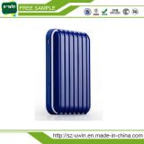 Traveling Case Shape Portable Power Bank 10000mAh