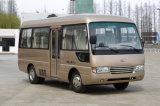 6 Meter Mitsubishi Rosa Type Passenger Mini Bus