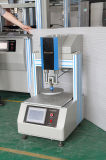 ISO Automatically Foam Ifd Compression Fatigue Tester