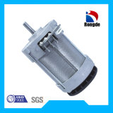 36V DC Brushless Motor for Electric Chain Saw