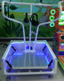High Quality Arcade Game Machine Standing Vr for Sale