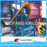China Apron Conveyor Manufacturer