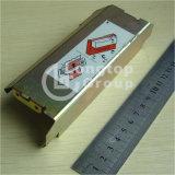 Diebold ATM Parts Journal Print Head Cover 29008455060A