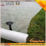 High Quality UV Resistant Nonwoven Agricultural Cover