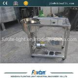 Liquid and Powder Dosing and Emulsifying Machine