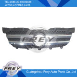 Grille Assembly 9068800385 for Mercedes Benz Sprinter 906