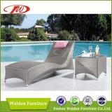 Pool Lounger Set (DH-9574)