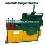 Best Selling Galvanized Wire/PVC Full Automatic Hanger Machine for Made in China