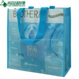 Laminated Recycled Pet Shopper RPET Shopping Bags Laminating RPET Tote