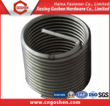 Stainless Steel Wire Thread Insert (M4-M36)