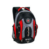 Cool Professional Popular Traveling Backpacks for Men and Women (BBP10541)