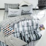 Best Price and Design 100 Cotton Bedroom Set Bedding