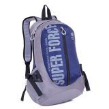 Fashion Backpack Sports Bag for Outdoor