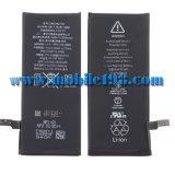 Mobile Phone Battery for iPhone 6 Repair Parts