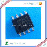on Sale! ! High Quality Bp3315 New and Original IC