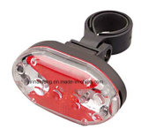 LED Bicycle Tail Light (HLT-131)