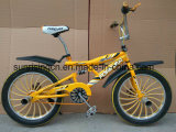 Good Sales Freestylre Bicycle/ Free Style Bike Sr-Fs07