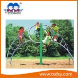 Cool Design Good Quality Kids Swing