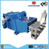 High Quality Trade Assurance Products 20000psi High Pressure Pump Sprayer (FJ0050)