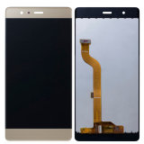 P9 Touch Screen for Huawei P9