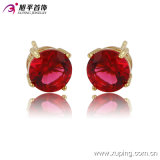 Xuping Fashion Imitation Jewelry Earring