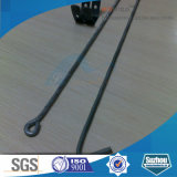 Spring and Hanger, Ceiling Grid Accessories (ISO, SGS certificated)