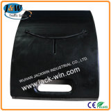 Outdoor Rubber Umbrella Base / Rubber Base for Traffic Safety Cone