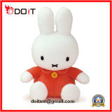Soft Stuffed Miffy Plush Bunny Plush Toys Rabbit