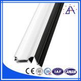 Hot Selling 6063-T5 OEM Greenhouse Aluminum Profile