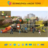 Hot Sale Durable Outdoor Playground for Public Park (A-15015)