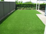 UV-Resistance Artificial Synthetic Grass Turf for Outdoor