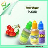 Top Grade Cherry E-Liquid E-Juice Eliquid for All E-Smoking Devices