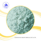 High Quality Sodium Dehydroacetate From Chinese Mainland
